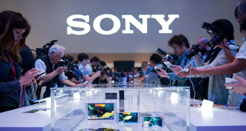 Sony to close smartphone plant in China, shift to Thailand