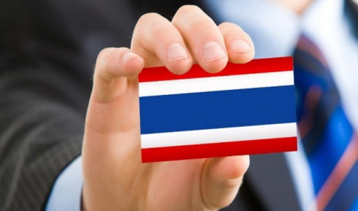 Thailand preparing CPTPP application
