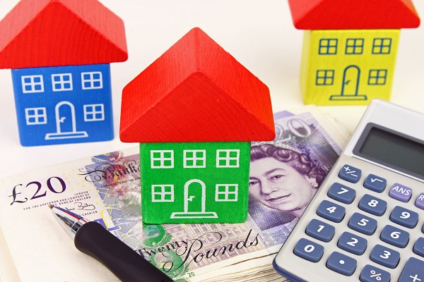UK named among top global locations for property investment