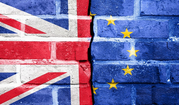 Brexit: What trade deals has the UK done so far?