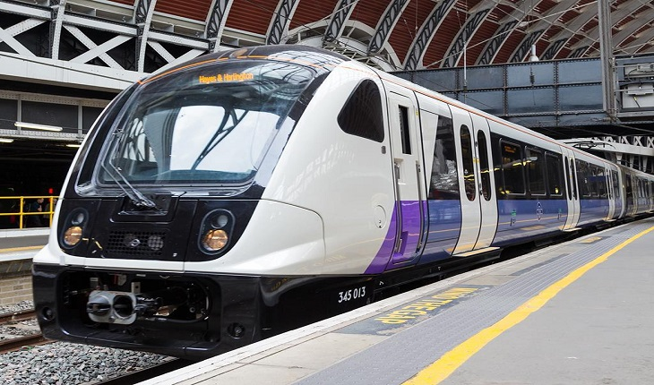 Crossrail: House prices double near Elizabeth Line stations despite years of delays