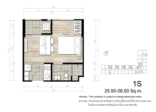 golen-emperor-the-base-rama-9-floorplan-1