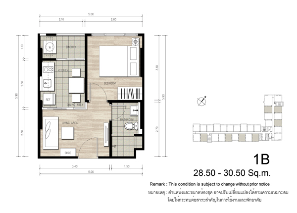 golen-emperor-the-base-rama-9-floorplan-2
