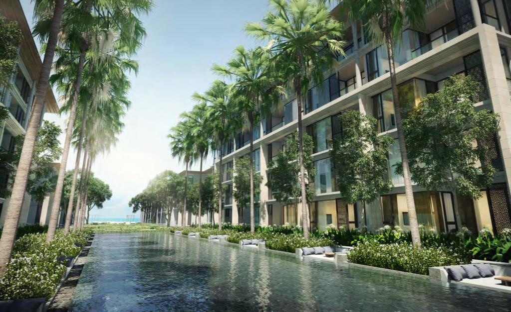 Mai Khao Thailand  city pictures gallery : ... taken by overseas buyers : Thailand Property | Golden Emperor Thailand