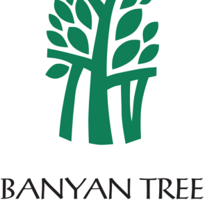 corporate social responsibility banyan tree holdings Executive chairman of banyan tree holdings and chairman of the 6th singapore summit on false dichotomy of corporate social responsibility versus total.