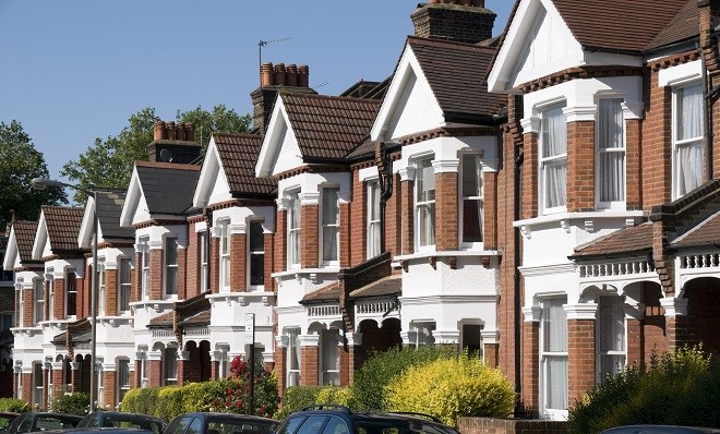 Yield growth key to property investment success over next 5 years?