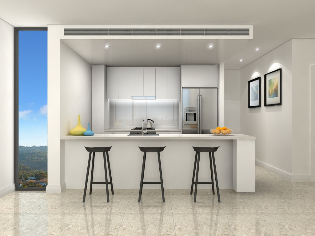 rendering-kitchen light (resize)