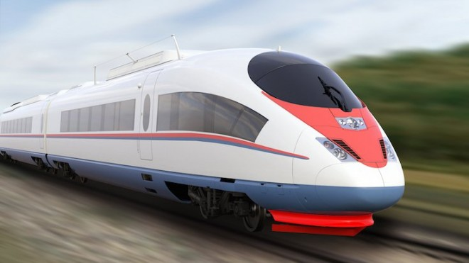Hig-Speed-Train-660x371