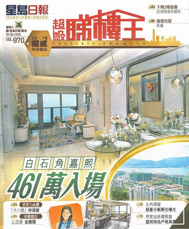 property browser 526cover