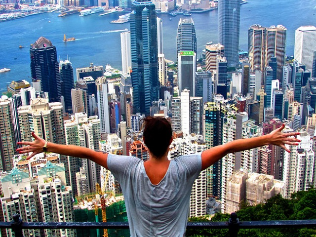 my life in hong kong essay An essay or paper on personal essay on contribution to my school community in what ways have you contributed to the school community in the past two years i have done a lot of things to help our environment.
