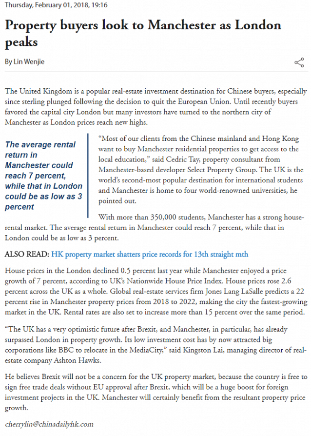 Manchester-Chinadaily-Feb-1-2018-online-version-670x1024