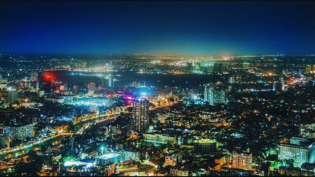 Hanoi investment conference brings in trillions of VND