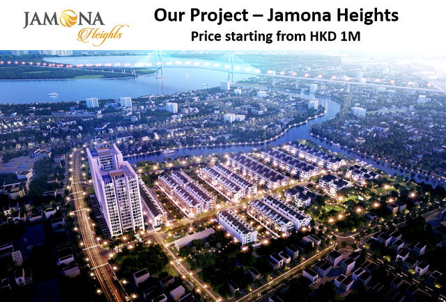 Jamona Heights eng slide 008
