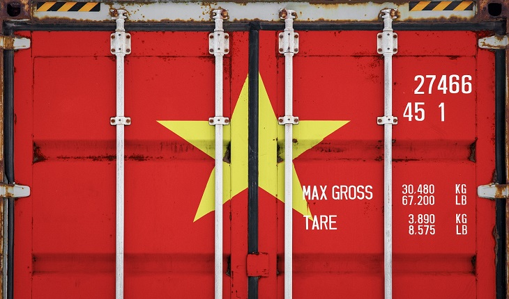 S&P upgrades Vietnam ratings