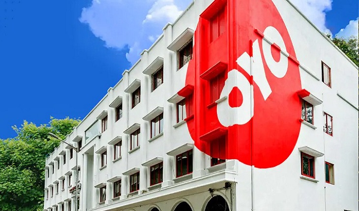 OYO to Invest $50 Million in Vietnam to Grow to 20,000 Hotel Rooms in 2020