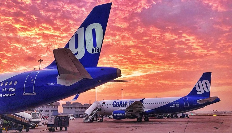 Indian carrier GoAir plans direct flights to Hanoi