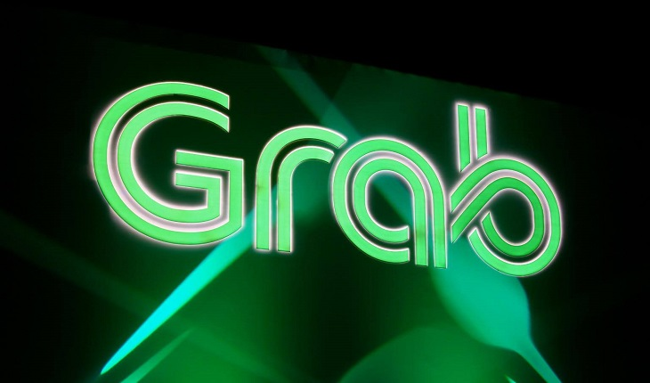 Grab promises to invest $500 million into Vietnam