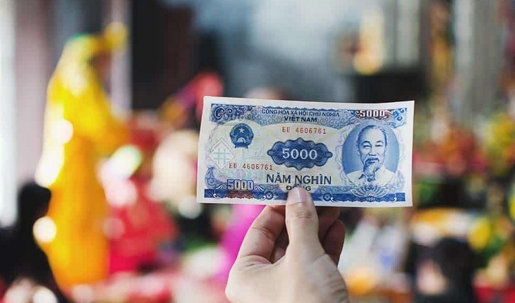 Việt Nam ranked in top countries for investment