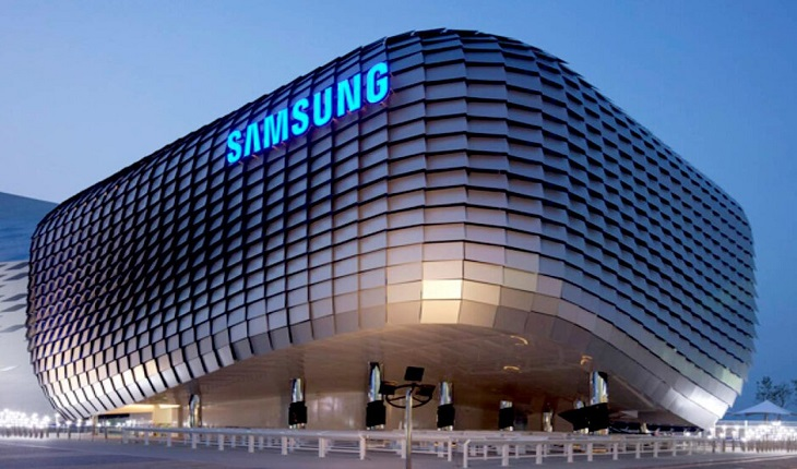 SAMSUNG STARTED TO BUILD A NEW R&D CENTER WITH TOTAL INVESTMENT OF $ 220 MILLION IN VIETNAM
