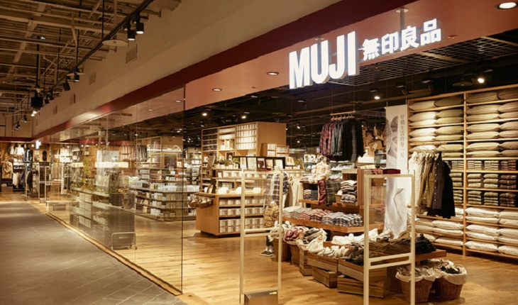 Japanese retailer Muji opens biggest outlet in Southeast Asia in Ho Chi Minh City